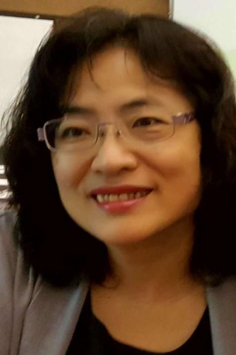 sharon hsu may wang